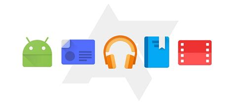 design google con icons google play store 5 0 screenshot leak tips more material
