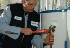 Broomfield Plumbing by Broomfield Water Heater Repair 303 536 5776 Broomfield