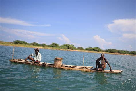 catamaran mean in hindi top ten english words that originated in india sterling