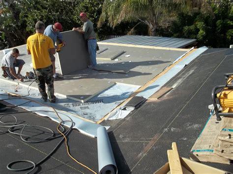 J K Behan Roofing Satellite Beach Roofing