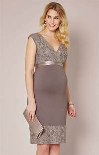 pregnancy dresses twilight lace maternity dress mocha maternity wedding dresses evening wear and