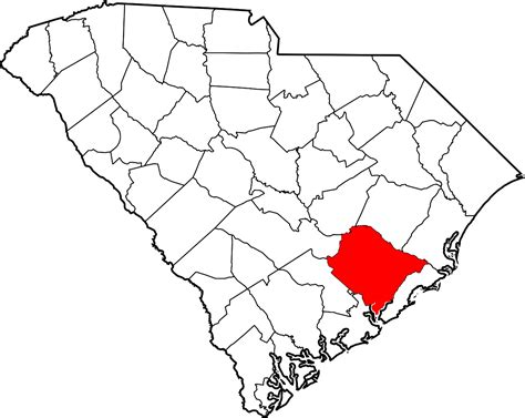 Berkeley County Search Berkeley County South Carolina