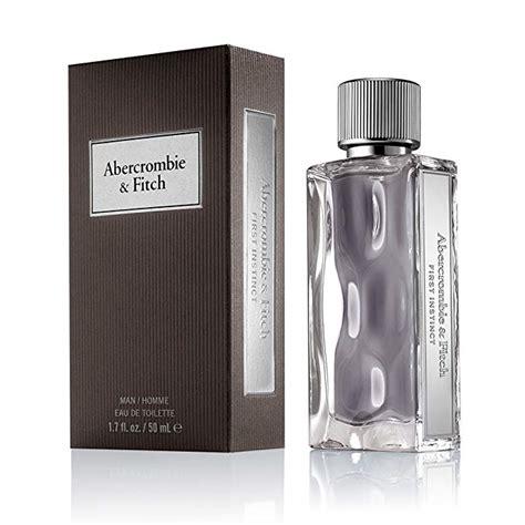 avis parfum abercrombie homme test et comparatif le meilleur produit de 2019