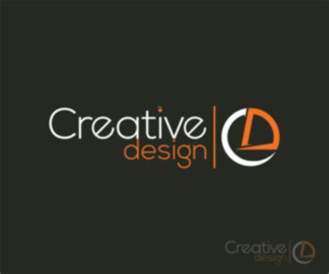wedding photography logo design galleries for inspiration