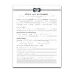 birth photography contract template printable sle wedding photography contract template
