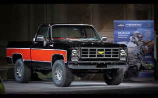 1978 chevy truck wallpaper 1090184
