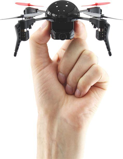 Micro Drone 3 0 spesifikasi micro drone 3 0 omah drones