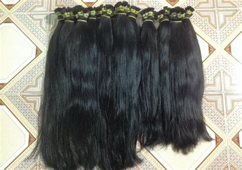 hair extension wholesale wholesale hair extensions manufacturers how to