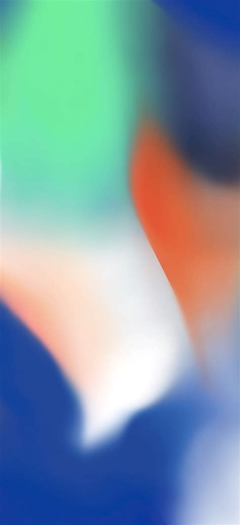 pobierz nowe tapety  ios   iphonea  thinkapple