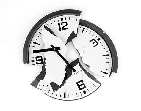 broken clocks broken clock jarickson