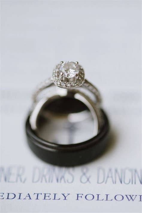 Wedding Bands In Maryland by 15 Collection Of Wedding Rings