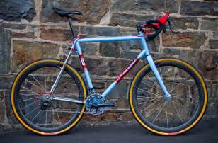 Handmade Bicycles Usa - planet x bikes usa bicycling and the best bike ideas