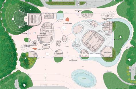 national theatre floor plan national theatre floor plan best free home design