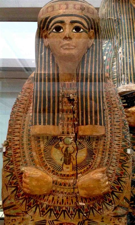 information on egyptain hairstlyes for and hairstyles of a mummy a visit to ancient egypt via the