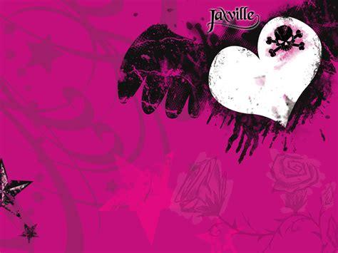pink punk pink punk wallpapers fx wall