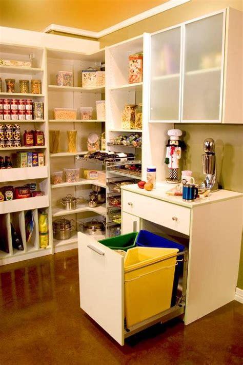 pantry organizers closets to go pered pantry organizer pantry storage
