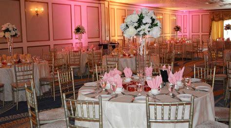 wedding reception halls northern nj the ellora wedding ceremony reception venue wedding