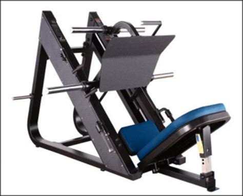 Slanted Bench Press Commercial Gym Equipment Manufacturers Fitness Equipment