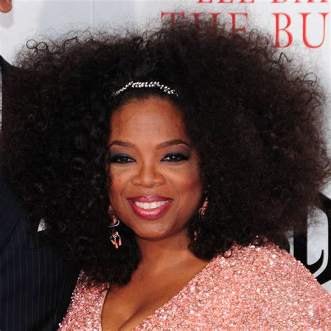 color purple quotes oprah winfrey so the color purple changed my it changed e by
