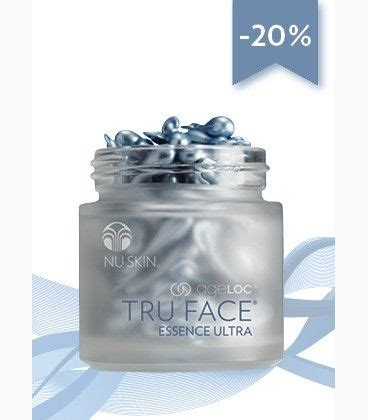 Tru Essence Ultra Ecer 1 Pcs 17 best images about nuskin pharmanex south africa on cortisol ageing and