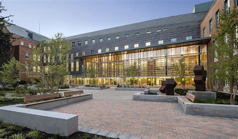 Unh Mba Ranking by Enr New Gears Up To Publish Top