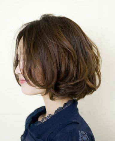 what is an underlayer hair cut short hair style short hairstyles haircuts korean