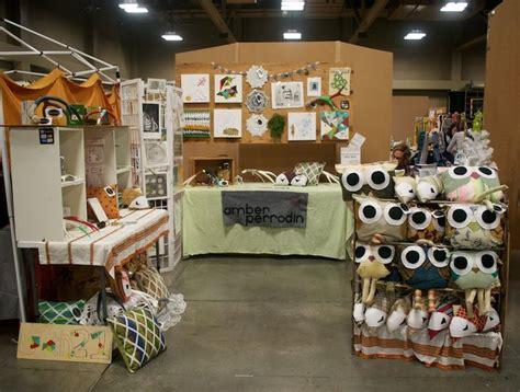 Handmade Market Fayetteville Ar - craft booth display ideas booth craft fair display ideas