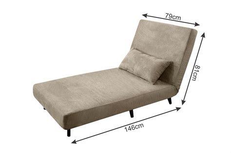 sofas que viram camas 2 em 1 poltrona vira cama solteiro e sof 225 puff r 799 99