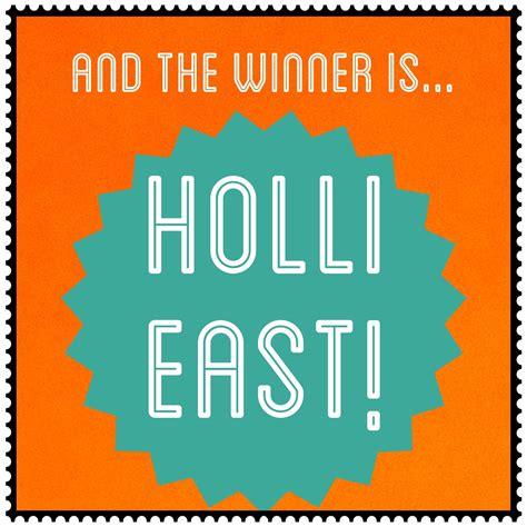 Ellen Summer Giveaways - giveaway winner and summer fun a to z scavenger hunt kathy ellen davis