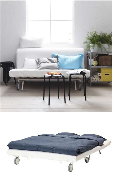 ikea ps futon ikea ps sofa bed ikea ps lovas mattress and vansta bed