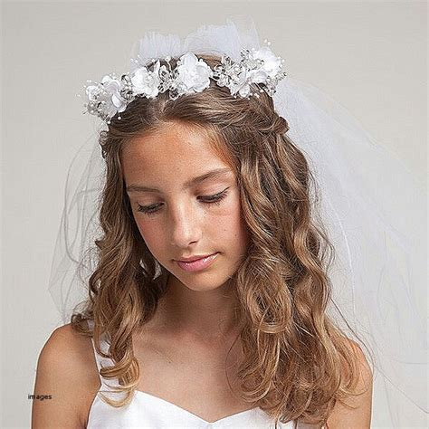 Communion Hairstyles by Communion Hairstyle Hairstyle Ideas