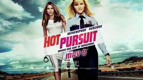 film hot pursuit hot pursuit cinema screening hcmoviereviews