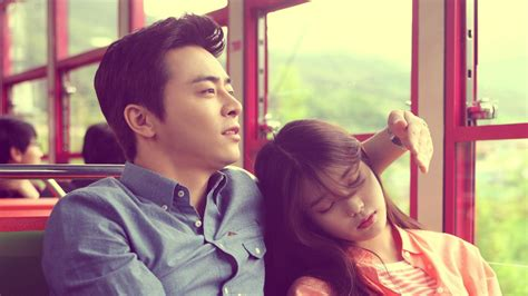 dramanice you are the best download lee soon shin is the best 720p