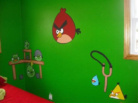 angry birds bedroom 10 best images about boys room ideas on pinterest grey