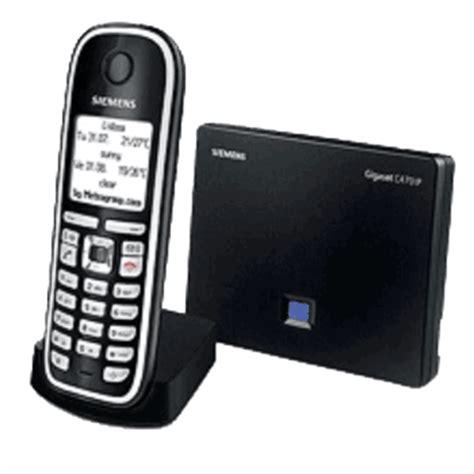 Airlive Wn 301r siemens gigaset c475 ip voip telefon se z 225 znamn 237 kem wi fi