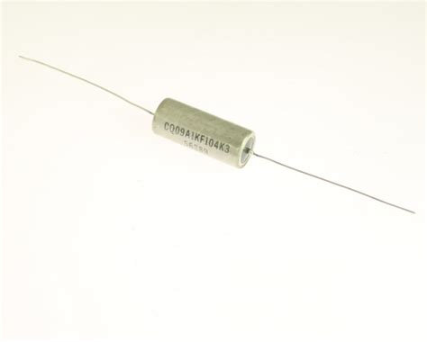 vitamin q capacitors for sale sprague paper in capacitors 28 images paper in capacitor new sprague vitamin q 96p68492s4 68