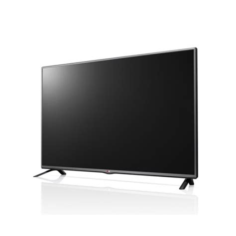 lg hd 42 inch led tv 42lb550a official warranty price in pakistan lg in pakistan at