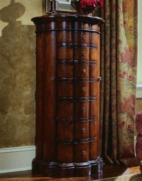 rustic pine jewelry armoire the elegant of rustic jewelry armoire tedx decors
