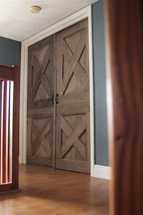 Pocket Doors Unique And Rustic Hardware On Pinterest Rustic Interior Door Hardware