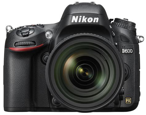 nikon d800 dslr nikon d600 vs d800 dslr comparison