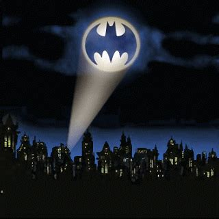 who do you call when a light is out before you send the beverage bat signal 174