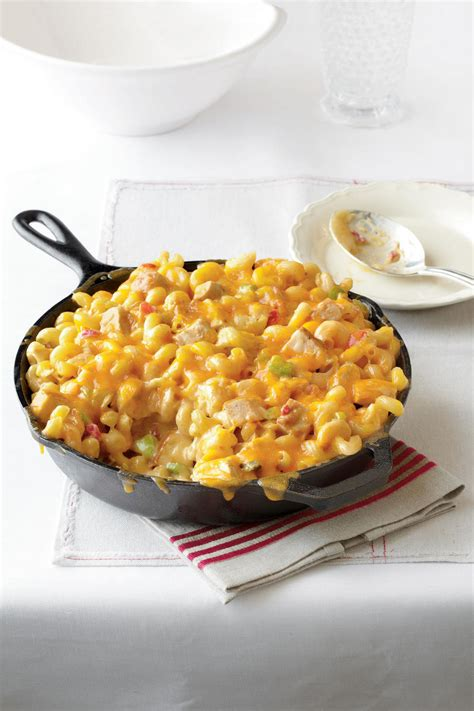 comfort of cooking 101 best classic comfort food recipes southern living