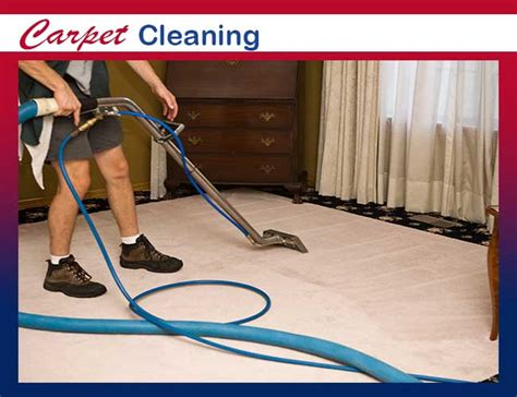 upholstery cleaning tucson carpet cleaning tile cleaning and upholstery cleaning in