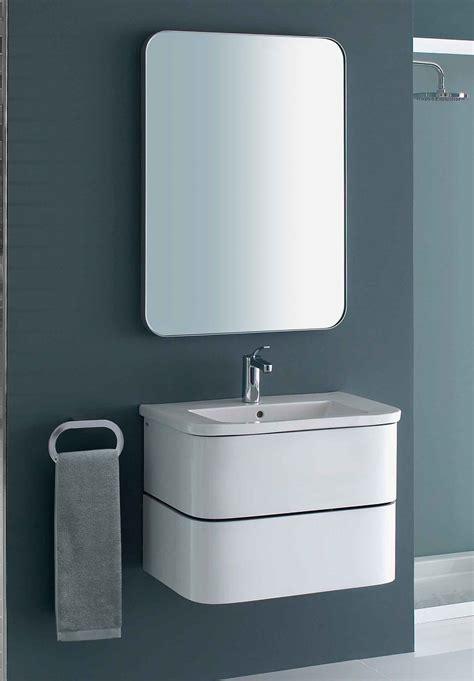 Roca Bathroom Furniture Roca Bathroom Furniture Roca Bathroom Furniture Minimalist Design Room Eliptic Roca Bathroom