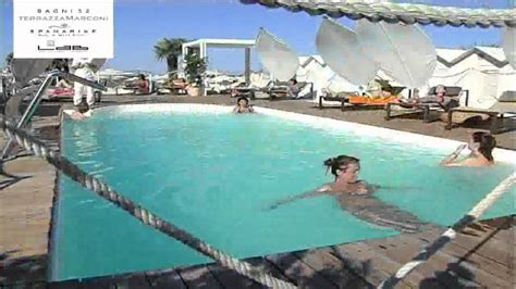 terrazza marconi hotel terrazza marconi la spiaggia