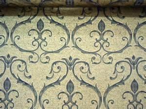 closeout damask jacquard pattern province upholstery fabric