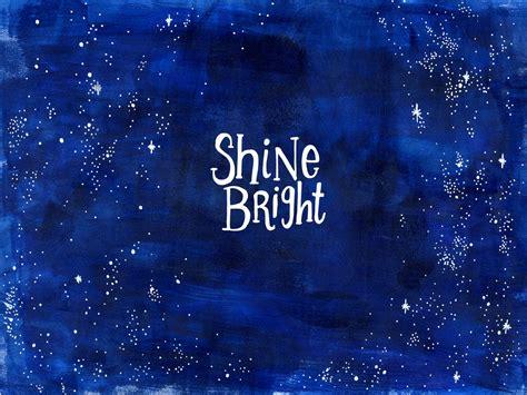 night  shine remake learning days