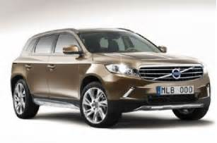 Buy Volvo Xc90 2014 2015 Volvo Xc90 Release Date And Review