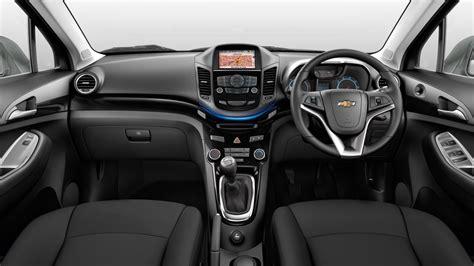 car upholstery orlando chevrolet orlando interior images chevrolet malaysia