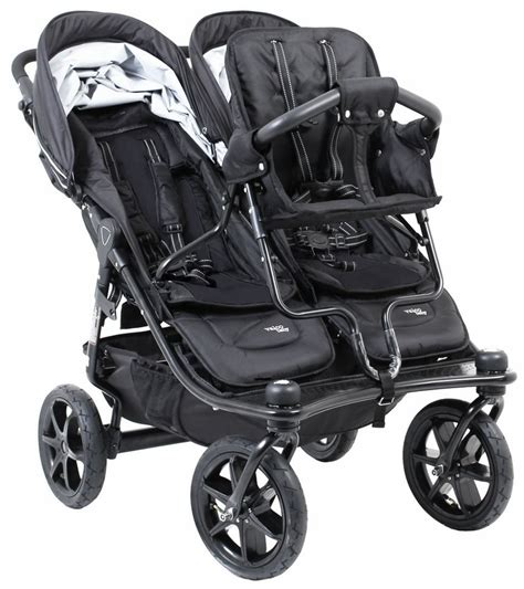 stroller with toddler seat valco tri mode duo x toddler seat car seats
